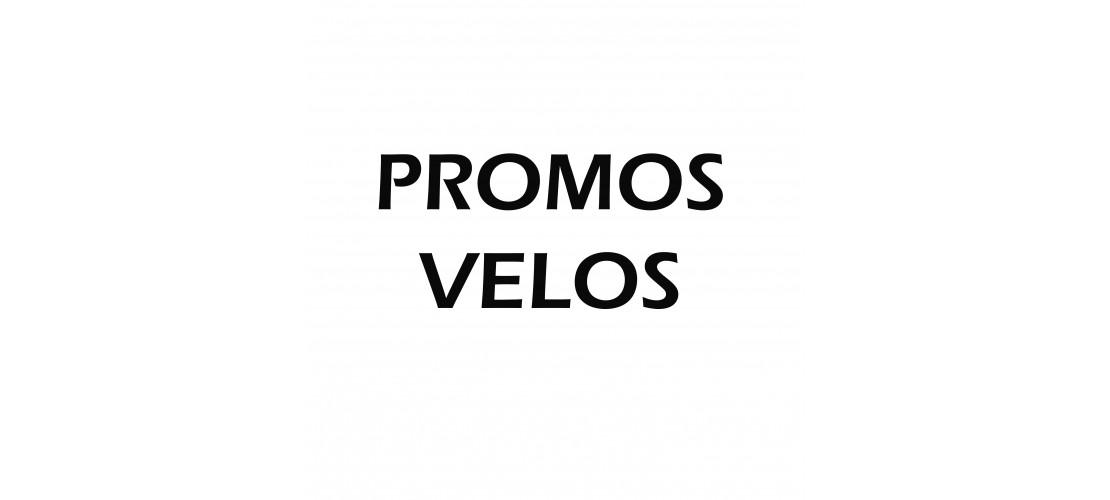 Promos Vélos