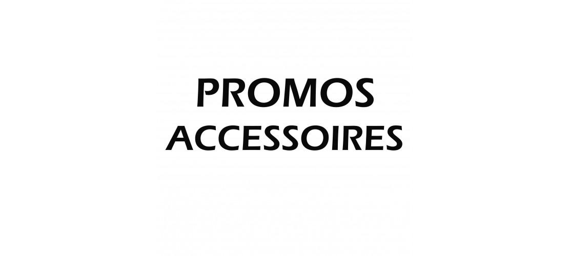 Promos Accessoires